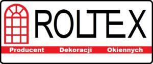 Polski producent rolet